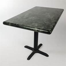 corian table tops table top corian green marble 24 x 42 air designs