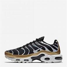 nike wmns air max plus tn metallic womens footwear