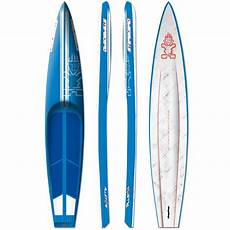 Test Comparatif Starboard All 2016 Vs 2015 12 6 Stand