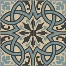carreaux de ciment mes motifs pr 233 f 233 r 233 s carreau de