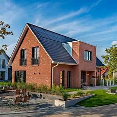 viebrockhaus bad fallingbostel viebrockhaus musterhauspark 15 photos 49 reviews construction company hartemer weg 13