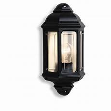 firstlight 8751bk outdoor wall light ideas4lighting sku664i4l