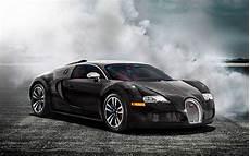 foto de voiture coches de lujo fotos de alta calidad con una calidad