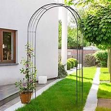 Arche De Jardin M 233 Tal Et Bois 224 Petit Prix
