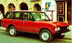 old cars and repair manuals free 2002 land rover freelander electronic toll collection mg tf 2002 2005 rover factory workshop service repair manual best manuals