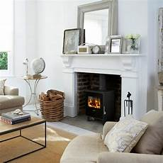 living room ideas lounge stove fireplace living room