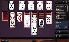Jeux Gratuit Mahjong Solitaire Sans Telechargement
