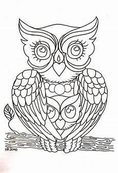 sch 246 n die schule der magischen tiere ausmalbilder top