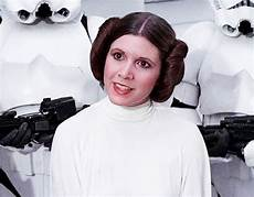 carrie fisher wars wars actors we ve lost pictures pics express co uk