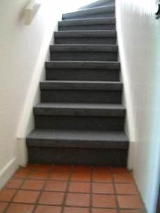 teppich für treppenstufen teppich f 252 r treppen haus deko ideen