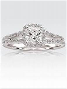 gold wedding rings engagement rings rogers and holland