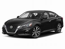2019 nissan altima model review specs and features in