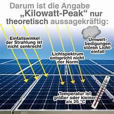 photovoltaik stromerzeugung ertr 228 ge einer solaranlage