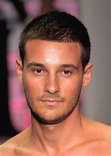 buzzed hairstyles for men 14 buzz haircuts learn haircuts