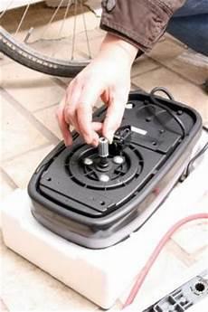 test elektroinstallation rademacher torantrieb rolloport