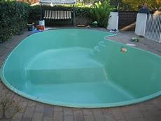 Billige Swimmingpools Kaufen - advantages of installing fiberglass swimming pools