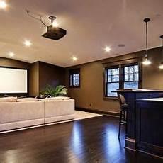 basement idea s paint colors pinterest 70 pins