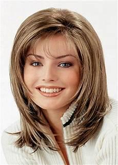 frisuren mittellang frauen medium hairstyles for 40 new hairstyles ideas