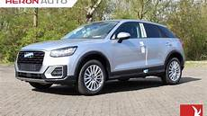 audi q2 1 0 tfsi 116pk design pro line privacy glass