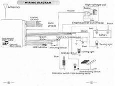 Viper 4205v Wiring Diagram by Viper 5704 Wiring Diagram Pulsecode Org
