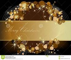 gold merry christmas background stock illustration illustration of 2013 background 27645228