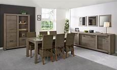 salle a manger conforama meuble salle 192 manger conforama meilleur de salle manger