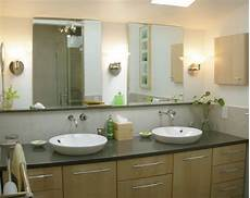 contemporary bathroom ideas on a budget modern bathroom ideas how to create modern bathroom bathroomist interior designs