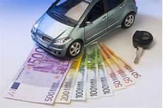assurance auto conducteur prix pas cher