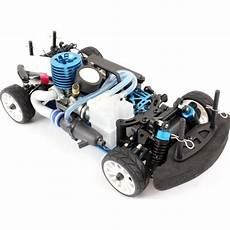 himoto 1 16 mini rc nitro car road warrior carbon blue