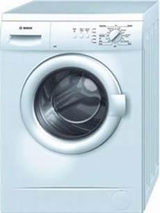 bosch maxx waschmaschine bosch waa28166gb maxx 5 automatic washing machine