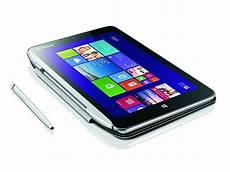 lenovo 8 zoll windows tablet miix2 angek 252 ndigt