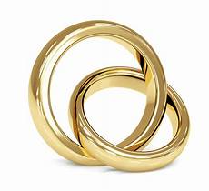 the origins of wedding rings and why they re worn the 4th finger of the left
