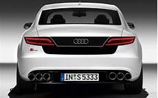 A11 Audi