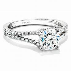 engagement rings 200 15 inspirations of engagement rings 200