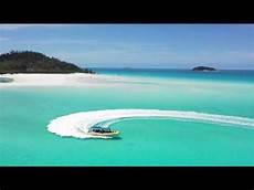whitsunday islands strand urlaub mit bestpreis garantie