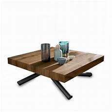 table basse transformable table basse relevable ch 234 ne ancien meubles et atmosph 232 re