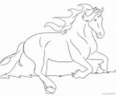 pferd ausmalbilder pferde viele malvorlagen mit pferden
