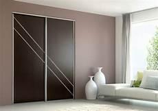 porte placard design portes de placard coulissantes design rangement sur mesure 224 martigues 13 provence placards