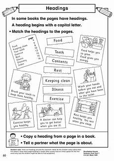 matching worksheets 15552 teachit primary writing composition resources for fs ks1 and ks2 non chronological reports