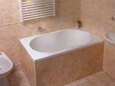 kleine badewannen 120 rechteck badewanne 120 modern badezimmer k 246 ln bad design heizung