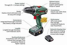 Bosch 14 4 Li 2 - bosch psr 14 4 li 2 cordless 14 4 volt drill driver 1 x