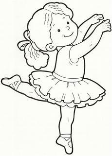 653 best clip ballet images on