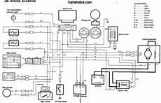 yamaha g2 j38 golf cart wiring diagram gas cartaholics golf cart