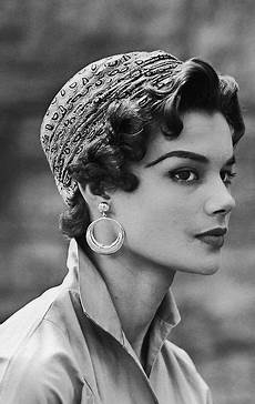 26 best hair styles 1940 55 images pinterest vintage