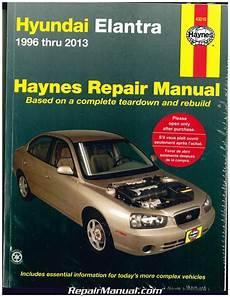 free service manuals online 2011 hyundai elantra parental controls haynes hyundai elantra 1996 2013 auto repair manual