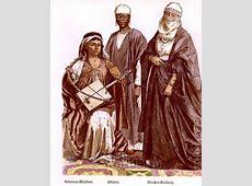 24 best Historical Muslim Women's Dress images on