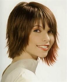 short wispy hairstyles