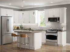 choosing the right paint color that compliments your kitchen cabinets kitchen az cabinets more