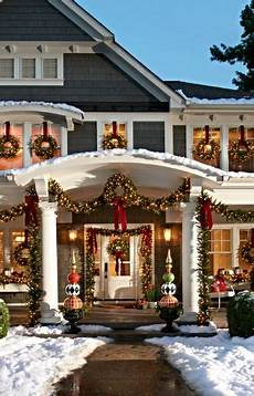 Decorations For Outside Of House by 23 Outdoor Decoration Ideas Are Worth Trying