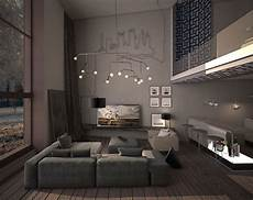 15 dark living room decorating ideas roohome designs